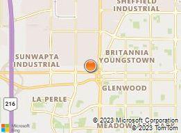 17431 - 102 Avenue,Edmonton,ALBERTA,T5S 1J8