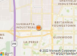 17990 - 102 Avenue,Edmonton,ALBERTA,T5S 1M9