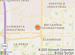 17007-111 Ave,Edmonton,ALBERTA,T5S 0J5