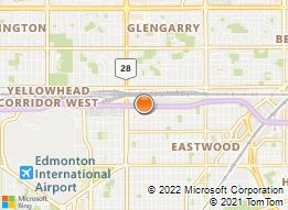 9590 - 125 A Avenue,Edmonton,ALBERTA,T5G 0W4