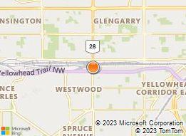 12518 - 97 Street,Edmonton,ALBERTA,T5G 2Z1