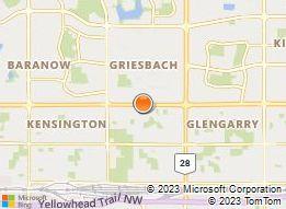 137 Avenue Northwest,Edmonton,ALBERTA,T5E 4C9