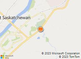 10109  -  89 Avenue,Fort Saskatchewan,ALBERTA,T8L 3V5