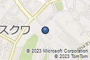 Glomark Ltd