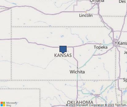 Zip Code 67259 | Homefacts Zip Code Map Wichita Ks on