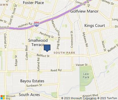 77315 Zip Code Map.Zip Code 77033 Homefacts