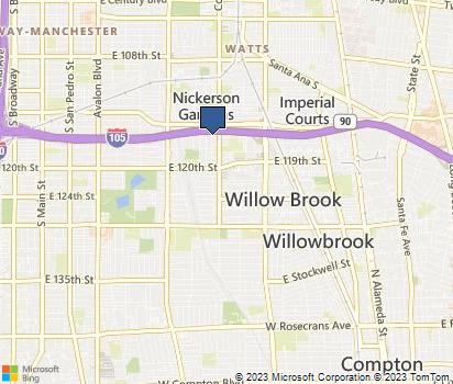 90086 Zip Code Map.Zip Code 90059 Homefacts