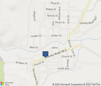 Aguilar Colorado Map.Aguilar Co In Las Animas County Homefacts