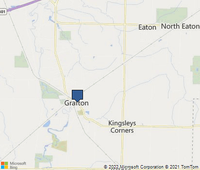 Grafton Oh In Lorain County Homefacts