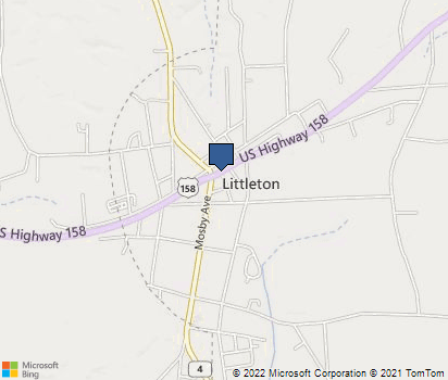 Littleton Nc In Halifax County Homefacts