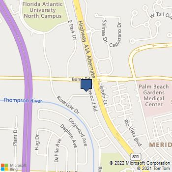 Comcast Service Center 10435 Ironwood Road Palm Beach