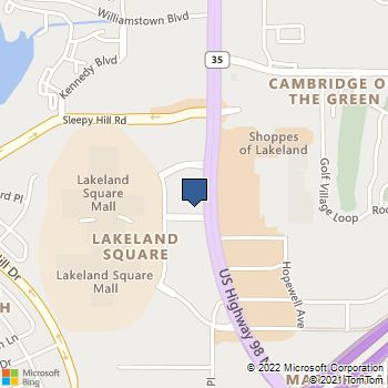 Best Buy Mobile Lakeland Square Mall In Lakeland Florida - Best buy us map