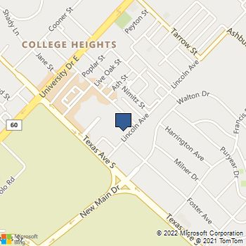 Best Buy College Station In College Station Texas - College station texas map