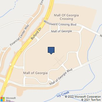 Best Buy Mobile Mall Of Georgia In Buford Georgia - Georgia mall map