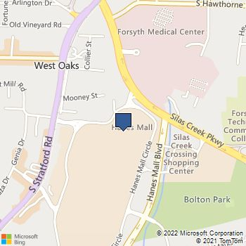 best buy mobile hanes mall in winston salem north carolina. Black Bedroom Furniture Sets. Home Design Ideas