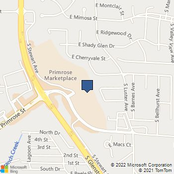 map of best buy battlefield at 3450 s glenstone ave springfield mo 65804