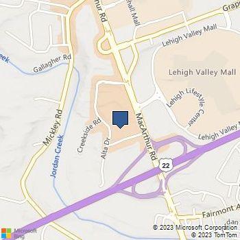 best buy whitehall in whitehall pennsylvania. Black Bedroom Furniture Sets. Home Design Ideas
