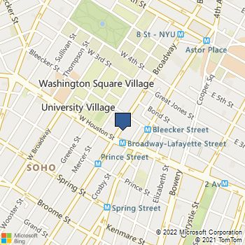 best buy store locator map with 622 Broadway 609 on CNT800379 likewise Navy Silver Foil Star Print Scarf P further 622 Broadway 609 in addition Michaels Coupon Boulder as well Super Bock 33cl Bottle 6 Pack.