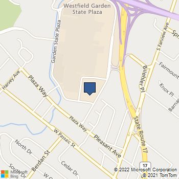 Best buy garden state plaza in paramus new jersey for Apple store in garden state plaza