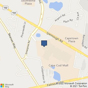 Best Buy Cape Cod In Hyannis Massachusetts - Cape cod location us map