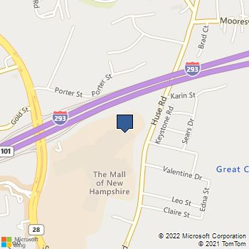 map of best buy manchester at 1500 s willow st manchester nh 03103