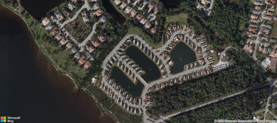 Bing Map of 26.9683894,-82.2196494
