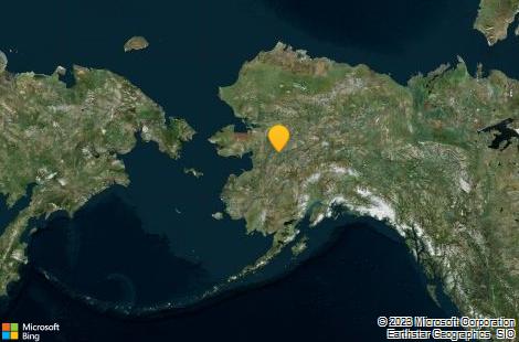Incident Location