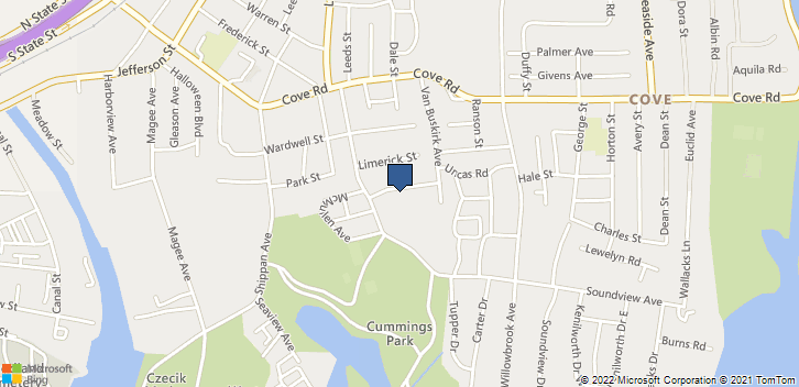 25 East Avenue Stamford, CT, 06902 Map