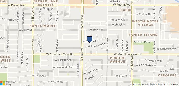 Michael Bennett - Home Appraisers in Glendale, Arizona on fountain hills, glendale denver, apache junction, glendale neighborhood, glendale city limits, phoenix arizona and surrounding areas map, glendale cali, luke air force base, el mirage, phoenix weather map, phoenix zip code map, paradise valley, denver co map, glendale pa, glendale queens, phoenix metropolitan area, bullhead city, glendale milwaukee wi, glendale arizona, midwestern university, glendale glitters, glendale la, downtown phoenix, phoenix street map, glendale city hall, glendale x court, sun city arizona zip code map, scottsdale map, maricopa county, sun city, university of phoenix stadium,