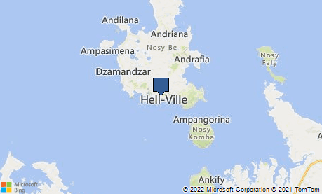 Madagaskar Dating ServiceInverness dating sites