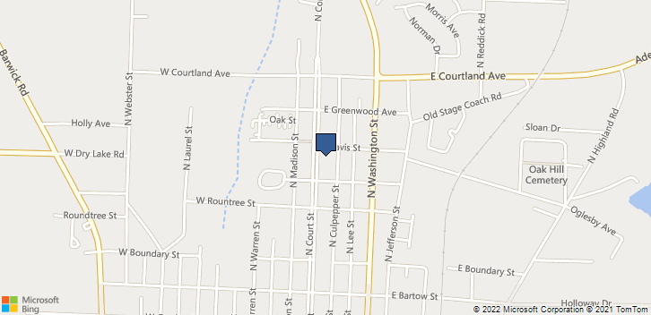 Map Of Quitman Georgia.Brooks County Dialysis Facility Dialysis Centers In