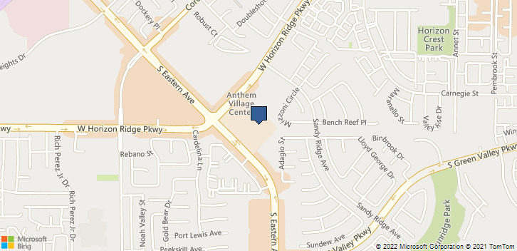 10624 S. Eastern Ave. A637 Henderson, Nevada 89052 Henderson, NV, 89052 Map