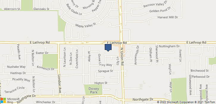 H&R Block - Store #4331 - Tax Preparation Services in ... on stockton map, linden map, sanger map, santee map, escalon map, burney map, colton map, berkeley map, woodlake map, milpitas map, lemoore map, french camp map, garberville map, marina map, brentwood map, fullerton map, port costa map, patterson map, avenal map, oakdale map,