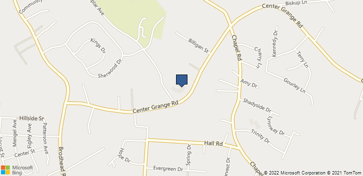 225 Center Grange Road Aliquippa, PA, 15001 Map