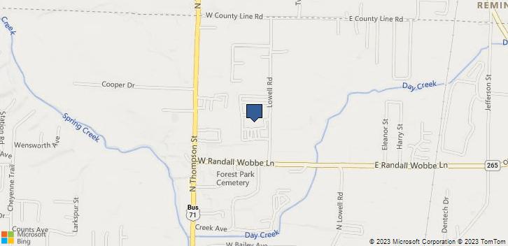 Air Works - Plumbers in Springdale, Arkansas