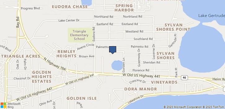 Mt Dora Dialysis - Dialysis Centers in Mount Dora, Florida