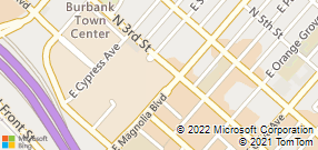 mervyn s california closed department stores burbank burbank ca yelp. Black Bedroom Furniture Sets. Home Design Ideas