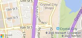 Jefferson Cafe Crystal City