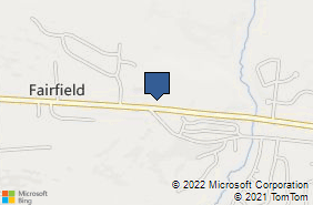 Bing Map of 4092 Lycoming Mall Dr Montoursville, PA 17754
