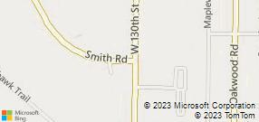 Cleveland Furniture Bank Genbrugsforretninger Middleburg Heights Oh Usa Anmeldelser