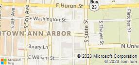 V Kitchen Ann Arbor Address Of Graffiti Alley Cultural Center 521 E Liberty St