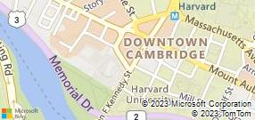 Hertz Rent A Car Cambridge