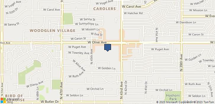 Douglas R. Smith - Home Lenders in Glendale, Arizona on fountain hills, glendale denver, apache junction, glendale neighborhood, glendale city limits, phoenix arizona and surrounding areas map, glendale cali, luke air force base, el mirage, phoenix weather map, phoenix zip code map, paradise valley, denver co map, glendale pa, glendale queens, phoenix metropolitan area, bullhead city, glendale milwaukee wi, glendale arizona, midwestern university, glendale glitters, glendale la, downtown phoenix, phoenix street map, glendale city hall, glendale x court, sun city arizona zip code map, scottsdale map, maricopa county, sun city, university of phoenix stadium,