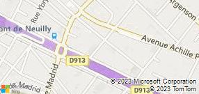La Table Des Oliviers 30 Reviews Mediterranean 4 Rue De L 39 Eglise Neuilly Sur Seine Hauts