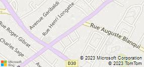 Aux bons go ts fast food 131 avenue henri barbusse for Garage drancy avenue henri barbusse