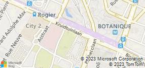 Studio francine fotografiewinkels en diensten bd du for Bd du jardin botanique 50 bruxelles