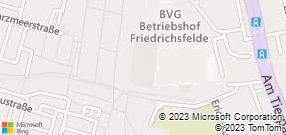 frauenarztpraxis susanne eipper frauenarzt balatonstr 20 lichtenberg berlin. Black Bedroom Furniture Sets. Home Design Ideas
