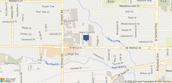 Fresenius Medical Care North Garland - Dialysis Centers in ... on collin co texas map, south san antonio texas map, plano texas map, dallas texas map, irving texas map, anna texas map, bee texas map, estelline texas map, bradford texas map, gannon texas map, gilbert texas map, tx mesquite texas map, flowermound texas map, grand texas map, springville texas map, hudson texas map, scottsdale texas map, collingsworth county texas map, raymond texas map, boerne texas map,