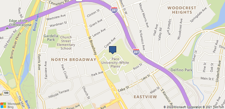 78 North Broadway White   Plains, NY, 10603 Map