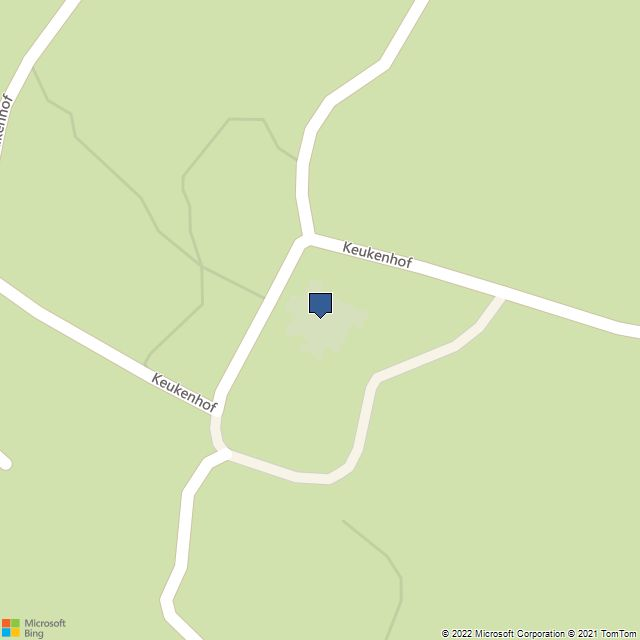 Castlefest%2c+Keukenhof+1%2c+2161+AN+Lisse%2c+NL